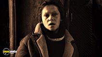 A still #9 from Stalker (1979) with Alisa Freyndlikh
