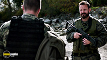 A still #9 from Arrow: Series 4 (2015) with Ryan Robbins