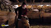A still #6 from Peter and the Farm (2016)
