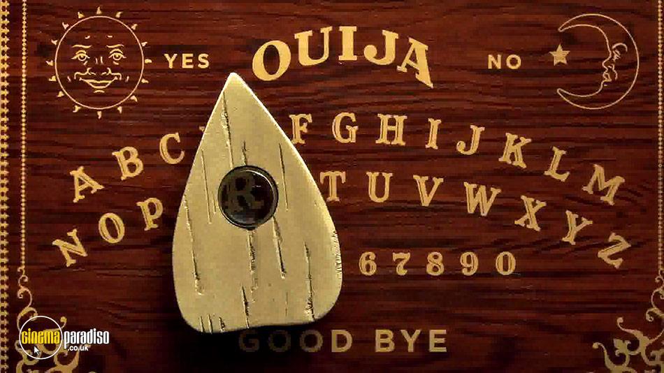 Ouija: Origin of Evil (aka Ouija 2) online DVD rental