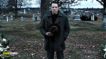 A still #2 from Live by Night (2016)