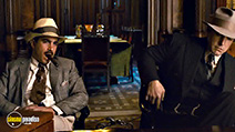 A still #7 from Live by Night (2016)