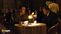 A still #5 from Live by Night (2016)