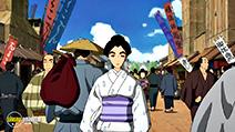 A still #4 from Miss Hokusai (2015)