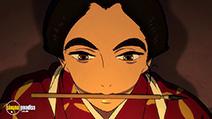 A still #3 from Miss Hokusai (2015)