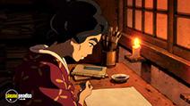 A still #9 from Miss Hokusai (2015)