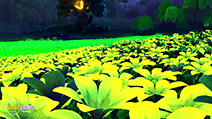 A still #6 from Tinker Bell and the Legend of the NeverBeast (2014)