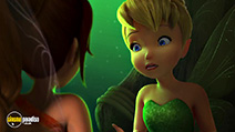 A still #3 from Tinker Bell and the Legend of the NeverBeast (2014)