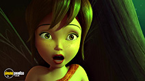 A still #7 from Tinker Bell and the Legend of the NeverBeast (2014)