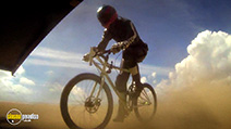 A still #4 from Guy Martin: Complete Speed (2014)