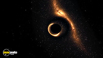 A still #13 from Voyage of Time (2016)