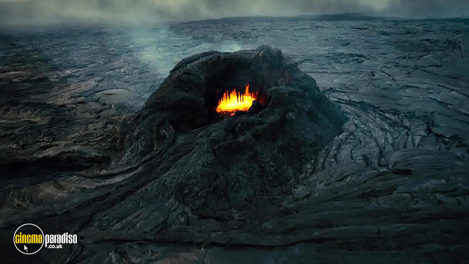 Voyage of Time (aka Voyage of Time: The IMAX Experience) online DVD rental