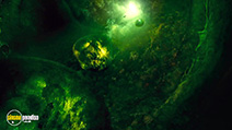 A still #11 from Voyage of Time (2016)