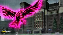 A still #3 from Tokyo Ravens: Part 2 (2014)