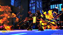 A still #5 from Lego Ninjago: Masters of Spinjitzu: Series 3: Part 1 (2012)
