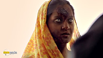 A still #6 from The Dead 2: India (2013)