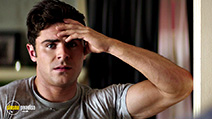 A still #2 from Bad Neighbours 2 (2016) with Zac Efron