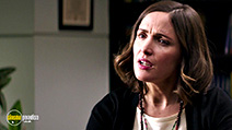 A still #3 from Bad Neighbours 2 (2016) with Rose Byrne