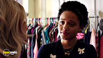 A still #7 from Bad Neighbours 2 (2016) with Kiersey Clemons