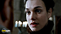 A still #5 from Mary Queen of Scots (2013)