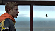 A still #9 from Futuro Beach (2014)