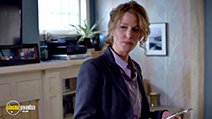 A still #5 from Gracepoint (2014)