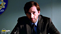 A still #2 from Gracepoint (2014)