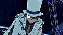A still #2 from Detective Conan: Series 1 (1996)