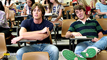 A still #3 from Everybody Wants Some!! (2016) with Blake Jenner