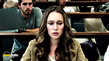 A still #2 from Friend Request (2016) with Alycia Debnam-Carey