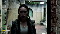 A still #6 from Friend Request (2016) with Alycia Debnam-Carey