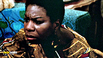 A still #2 from What Happened, Miss Simone? (2015)