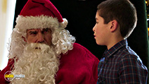 Bad Santa 2 trailer clip
