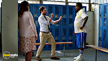 Fist Fight trailer clip