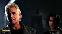 A still #8 from Trancers 5 (1994)