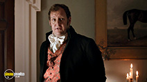 A still #9 from Love and Friendship (2016) with Justin Edwards