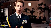 A still #8 from My Scientology Movie (2015)