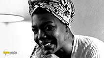 A still #9 from Maya Angelou: And Still I Rise (2016)