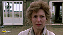 A still #2 from The Sacrifice (1986) with Susan Fleetwood