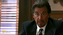 A still #1 from Two for the Money (2005) with Al Pacino