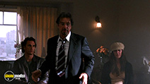 A still #7 from Two for the Money (2005) with Al Pacino and Matthew McConaughey