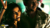 A still #1 from Underground (2011) with Sofia Pernas
