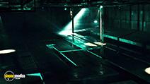A still #7 from Underground (2011)
