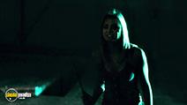 A still #6 from Underground (2011)
