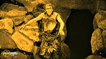 A still #2 from Die Nibelungen (1924)