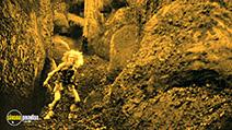 A still #3 from Die Nibelungen (1924)