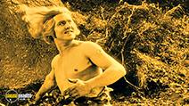 A still #5 from Die Nibelungen (1924) with Paul Richter