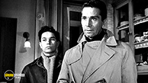 A still #5 from Cry of the City (1948) with Richard Conte