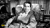A still #3 from Cry of the City (1948) with Richard Conte