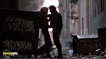 A still #1 from Sid and Nancy (1986)